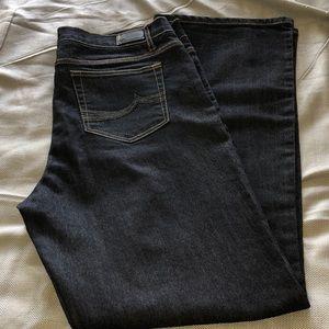 I jeans by Buffalo , size 14